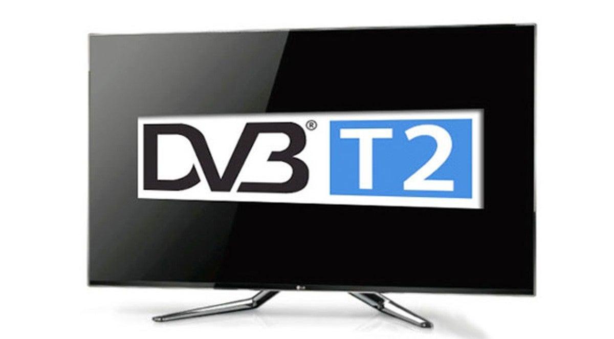 Cambia il digitale terrestre ed ecco il bonus TV da 50€