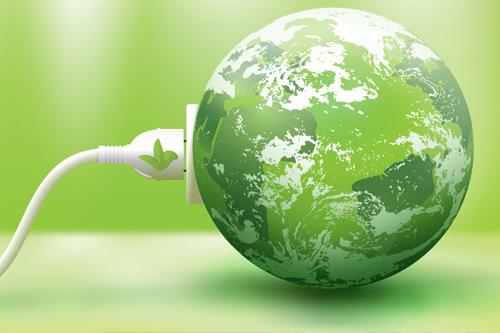 Energia geotermica sostenibile