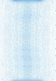 Come leggere i valori dell'acqua minerale