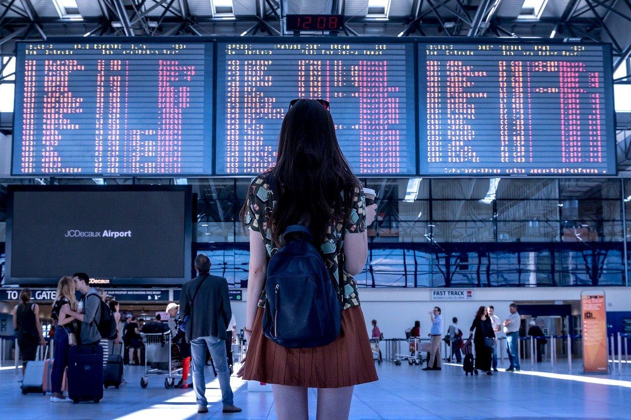 Viaggi sostenibili: le mete da scegliere e i consigli su come organizzarlo
