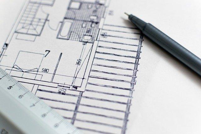 Decreto Scia 2: ecco le nuove regole per l'edilizia