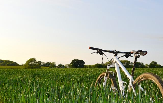 Bonus bici: come funziona e come ottenerlo?