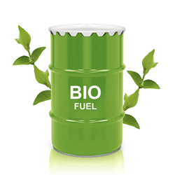 bioetanolo auto