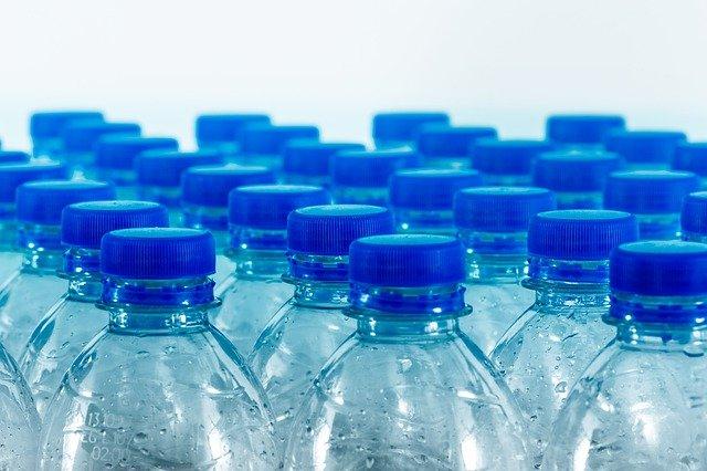 Right2Water: ora l'acqua potabile è più sicura