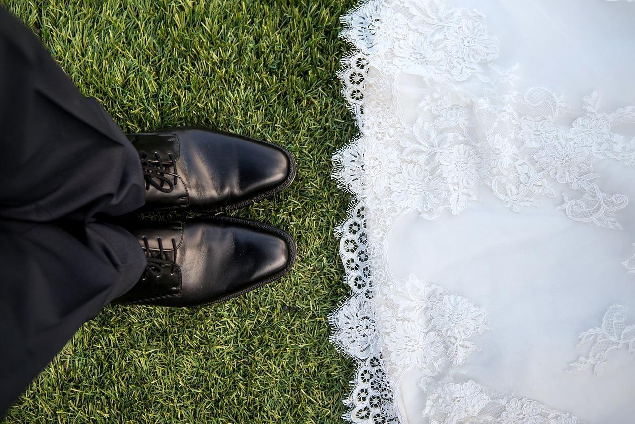 Nozze green: ecco come organizzare un matrimonio ecosostenibile