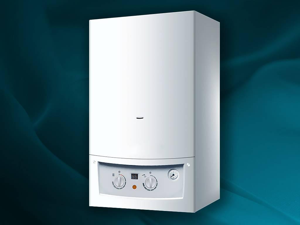 Caldaie a Condensazione: quali vantaggi nell'installarla?
