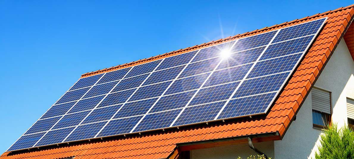 Dimensionamento impianto fotovoltaico: ecco come effettuarlo