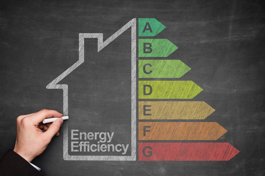 Come acquistare un climatizzatore con agevolazioni fiscali?