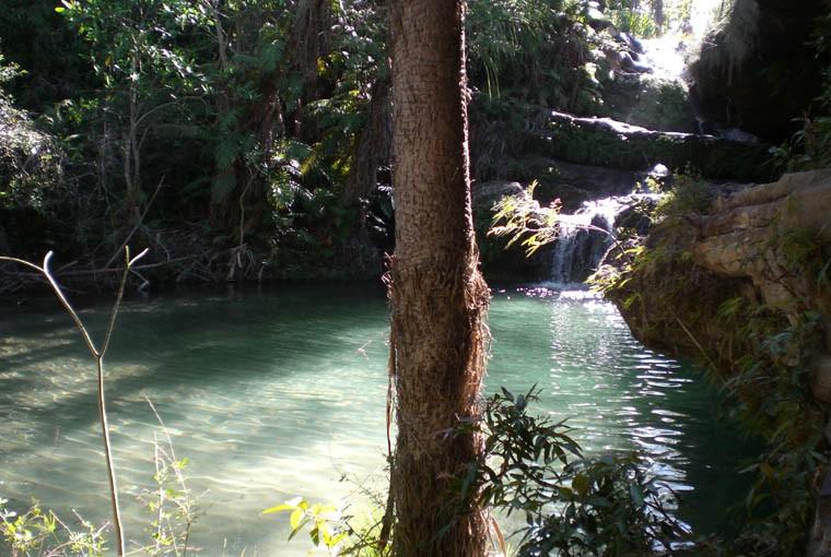 ecoturismo africa madagascar