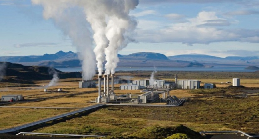energia geotermica: pregi difetti