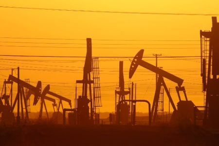 Il Fracking: tecnica di estrazione del petrolio e gas