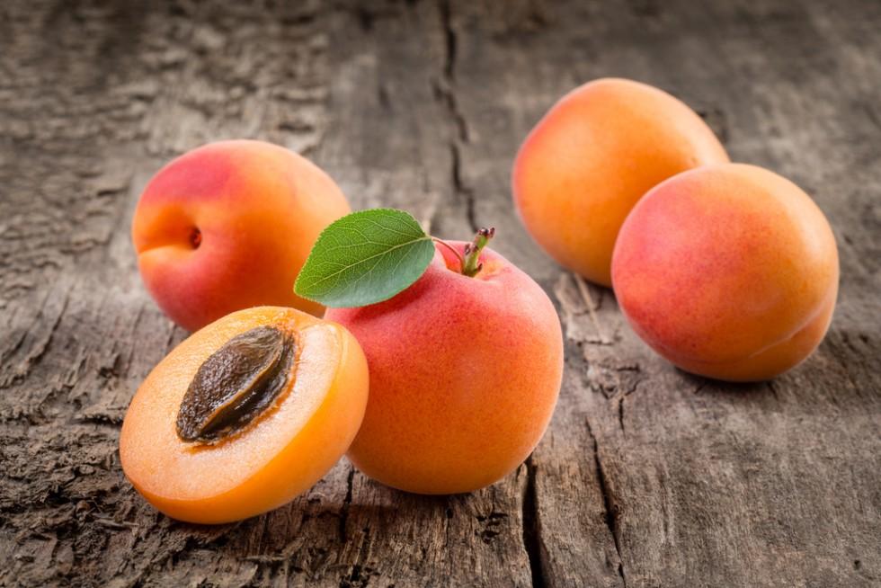 Frutta di stagione: ecco tutte le date