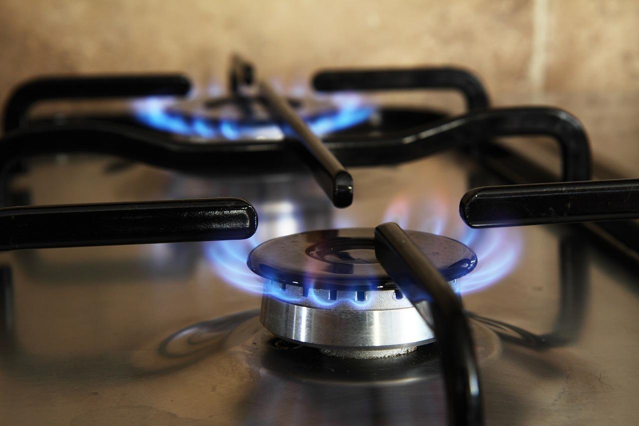 Offerte Luce e Gas: come scegliere la migliore?
