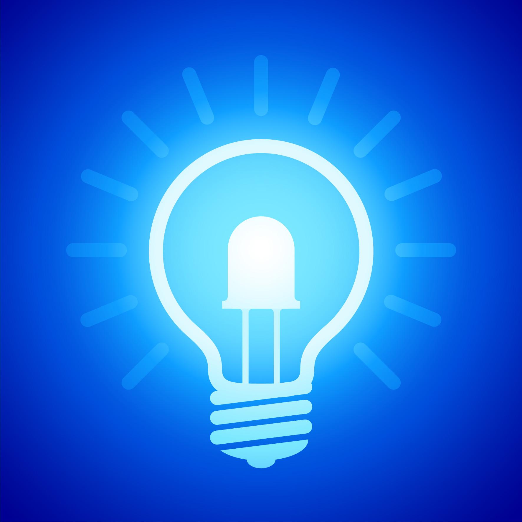 Gestione energetica intelligente grazie ai LED