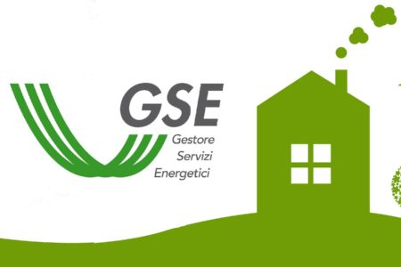 Nuove Regole GSE 2017: aggiornate le norme CEI 0-16 e 0-21