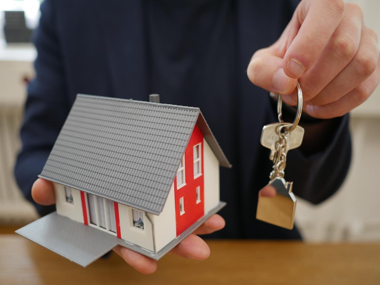Bonus mutuo prima casa per i giovani: come funziona e chi può richiederlo