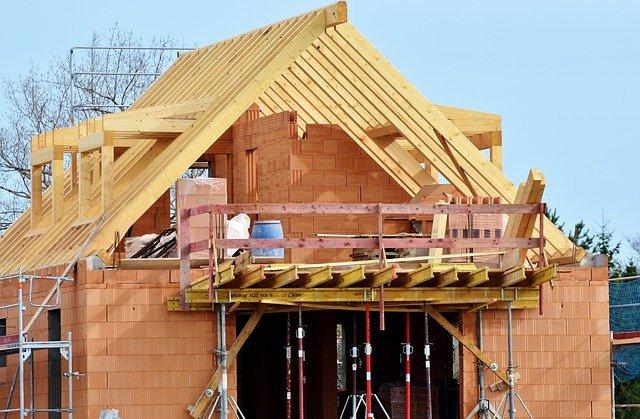 Regolamento edilizio: ecco i titoli abilitativi per costruire o ristrutturare