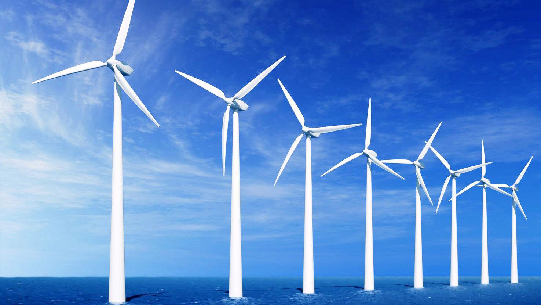 Che requisiti ci vogliono per firmare un impianto elettrico?