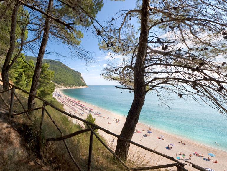 Lidi turistici ecosostenibili da visitare in questo 2017