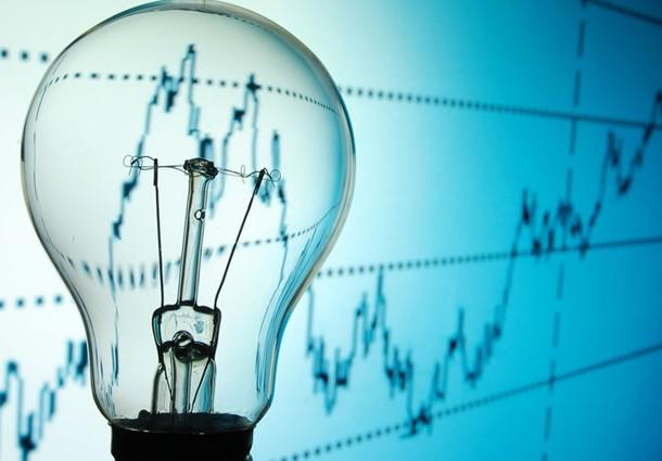 Mercato elettrico, le prospettive per le rinnovabili tra energia e flessibilità