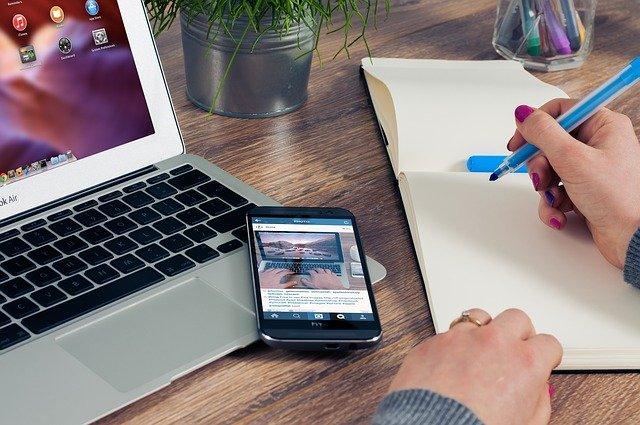 Home office: arredamento e idee per lavorare da casa