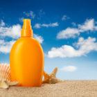 A palau le creme solari tossiche sono vietate