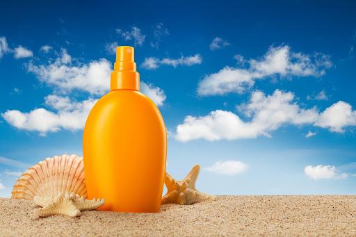 Palau è il primo paese al mondo a vietare creme solari tossiche per la vita marina