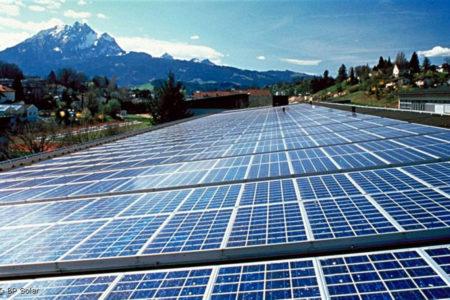Pannelli fotovoltaici: info, incentivi e prezzi.