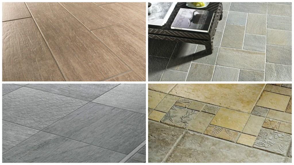 Tipi di pavimento: come scegliere il più adatto?