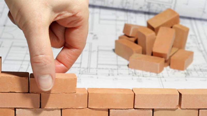 Permesso di costruire: cos'è e come richiederlo