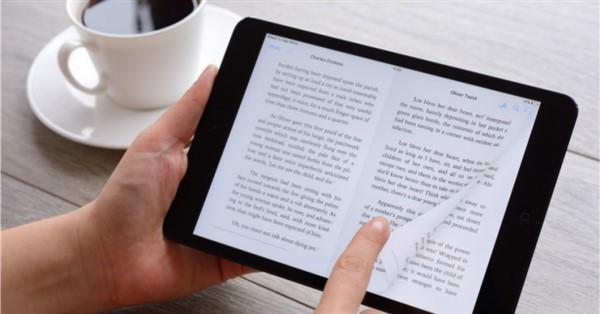E' più ecologico un libro cartaceo o un ebook?