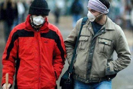 Polveri sottili e siccità: situazione attuale in Italia