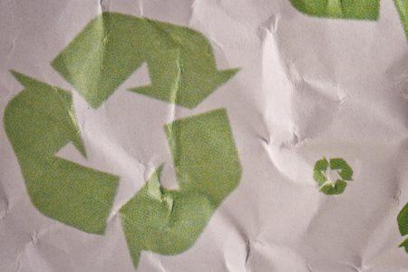 Smaltimento rifiuti : Guida e consigli utili