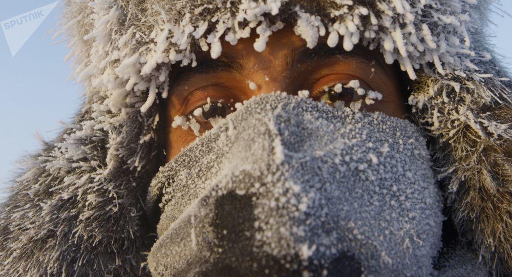 Come il riscaldamento globale cambierà il clima in Siberia