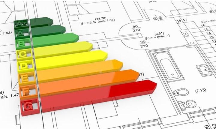 Seas: Il software gratuito per le diagnosi energetiche degli edifici