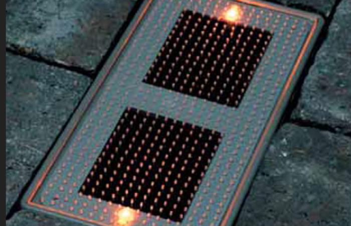 solar bricks mattoni solari cosa sono?