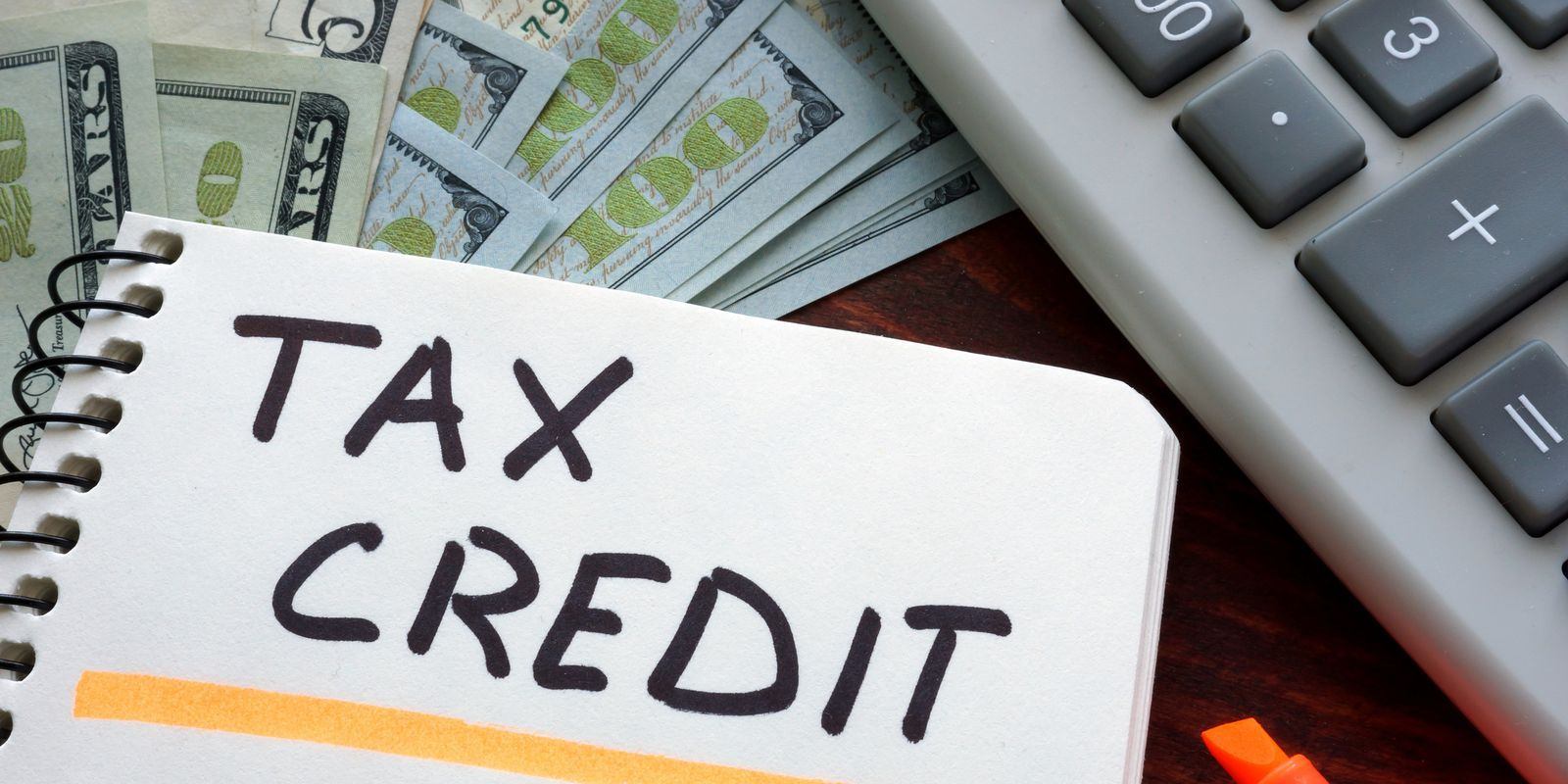 Tax credit: nel 2018 stanziati oltre 60 mln di euro per gli investimenti in comunicazione