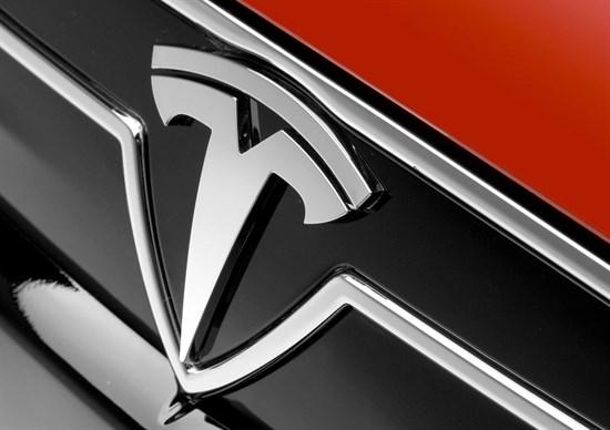 Tesla Auto elettriche: il futuro è alle porte