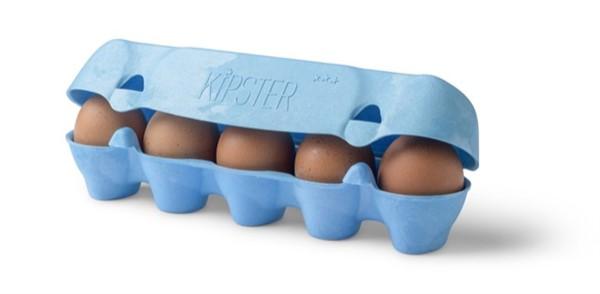 uova di Kipster