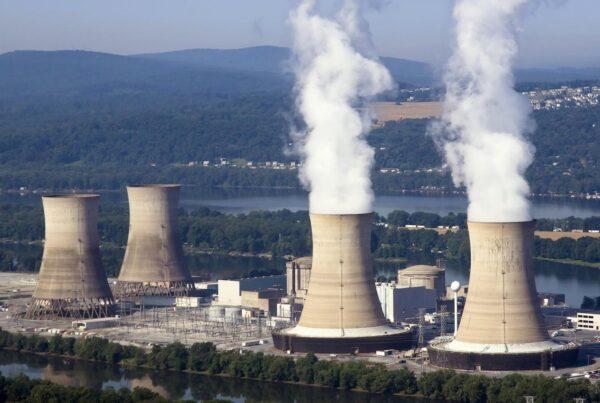 centrali nucleari dismesse in italia da visitare